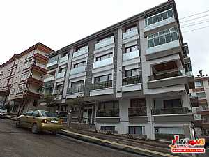 صورة الاعلان: 3 BEDROOMS 1 SALLON NEAR HOSPITAL FOR SALE IN ANKARA PURSAKLAR في بورصاكلار أنقرة