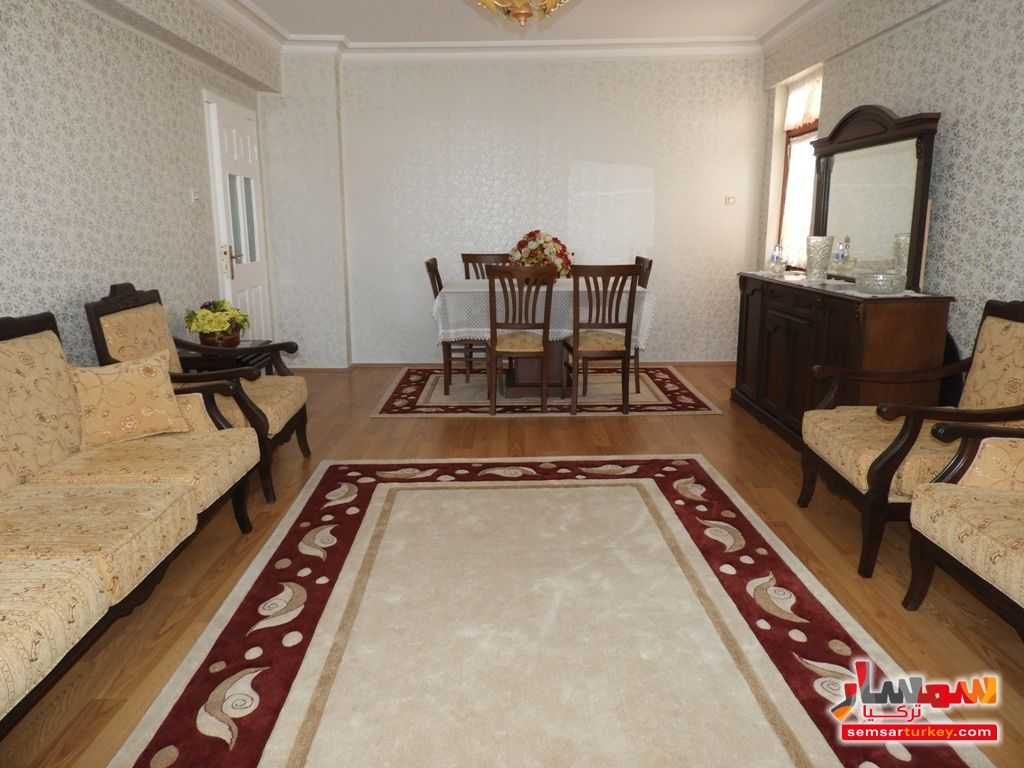 صورة 2 - 3 BEDROOMS 1 SALLOON FOR SALE FROM YUVAM EMLAK IN ANKARA PURSAKLAR للبيع بورصاكلار أنقرة