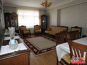 3 BEDROOMS 1 SALLOON FOR SALE FROM YUVAM EMLAK IN ANKARA PURSAKLAR للبيع بورصاكلار أنقرة - 3