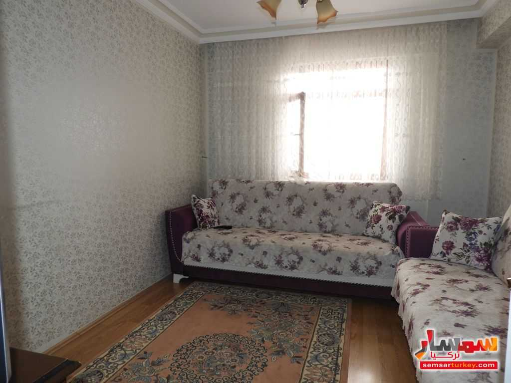 صورة 6 - 3 BEDROOMS 1 SALLOON FOR SALE FROM YUVAM EMLAK IN ANKARA PURSAKLAR للبيع بورصاكلار أنقرة