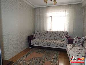 3 BEDROOMS 1 SALLOON FOR SALE FROM YUVAM EMLAK IN ANKARA PURSAKLAR للبيع بورصاكلار أنقرة - 6