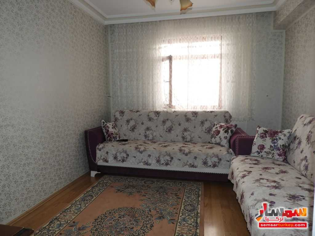 صورة 7 - 3 BEDROOMS 1 SALLOON FOR SALE FROM YUVAM EMLAK IN ANKARA PURSAKLAR للبيع بورصاكلار أنقرة
