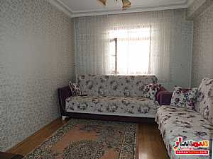 3 BEDROOMS 1 SALLOON FOR SALE FROM YUVAM EMLAK IN ANKARA PURSAKLAR للبيع بورصاكلار أنقرة - 7