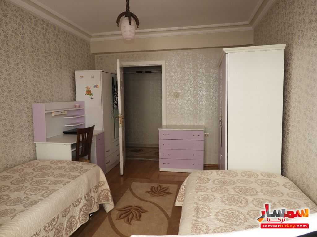 صورة 16 - 3 BEDROOMS 1 SALLOON FOR SALE FROM YUVAM EMLAK IN ANKARA PURSAKLAR للبيع بورصاكلار أنقرة