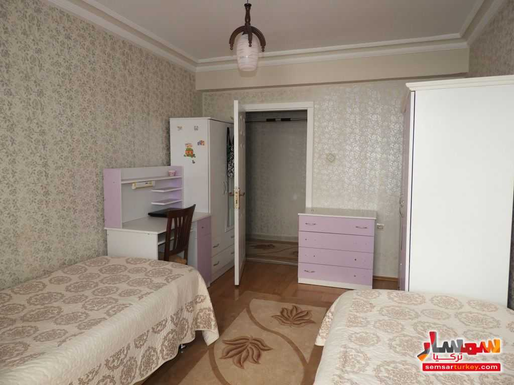 صورة 18 - 3 BEDROOMS 1 SALLOON FOR SALE FROM YUVAM EMLAK IN ANKARA PURSAKLAR للبيع بورصاكلار أنقرة