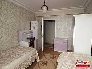 3 BEDROOMS 1 SALLOON FOR SALE FROM YUVAM EMLAK IN ANKARA PURSAKLAR للبيع بورصاكلار أنقرة - 18