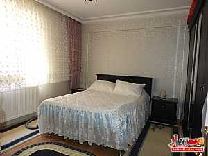 3 BEDROOMS 1 SALLOON FOR SALE FROM YUVAM EMLAK IN ANKARA PURSAKLAR للبيع بورصاكلار أنقرة - 19