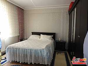 3 BEDROOMS 1 SALLOON FOR SALE FROM YUVAM EMLAK IN ANKARA PURSAKLAR للبيع بورصاكلار أنقرة - 20