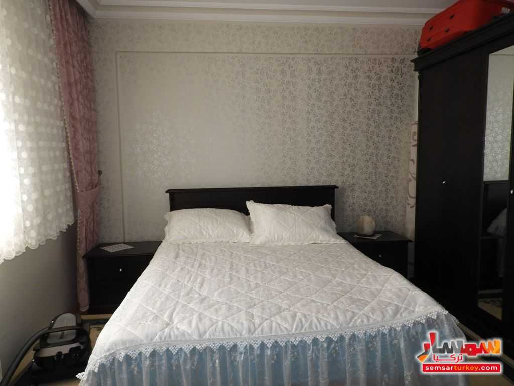 صورة 22 - 3 BEDROOMS 1 SALLOON FOR SALE FROM YUVAM EMLAK IN ANKARA PURSAKLAR للبيع بورصاكلار أنقرة