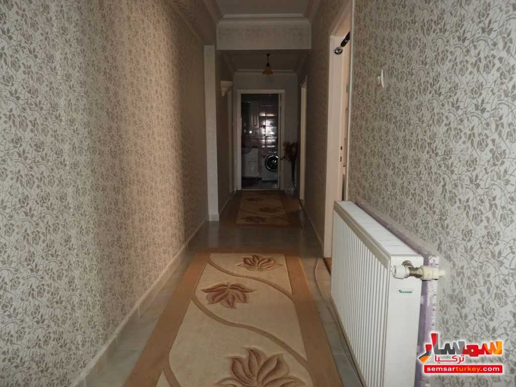 صورة 25 - 3 BEDROOMS 1 SALLOON FOR SALE FROM YUVAM EMLAK IN ANKARA PURSAKLAR للبيع بورصاكلار أنقرة