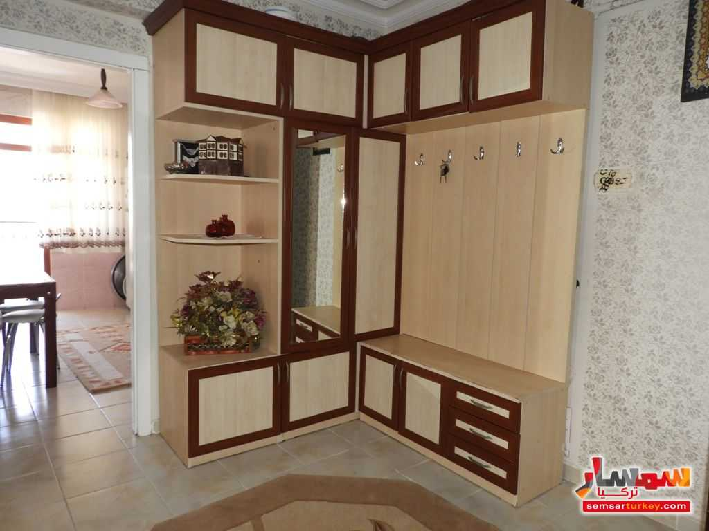 صورة 28 - 3 BEDROOMS 1 SALLOON FOR SALE FROM YUVAM EMLAK IN ANKARA PURSAKLAR للبيع بورصاكلار أنقرة