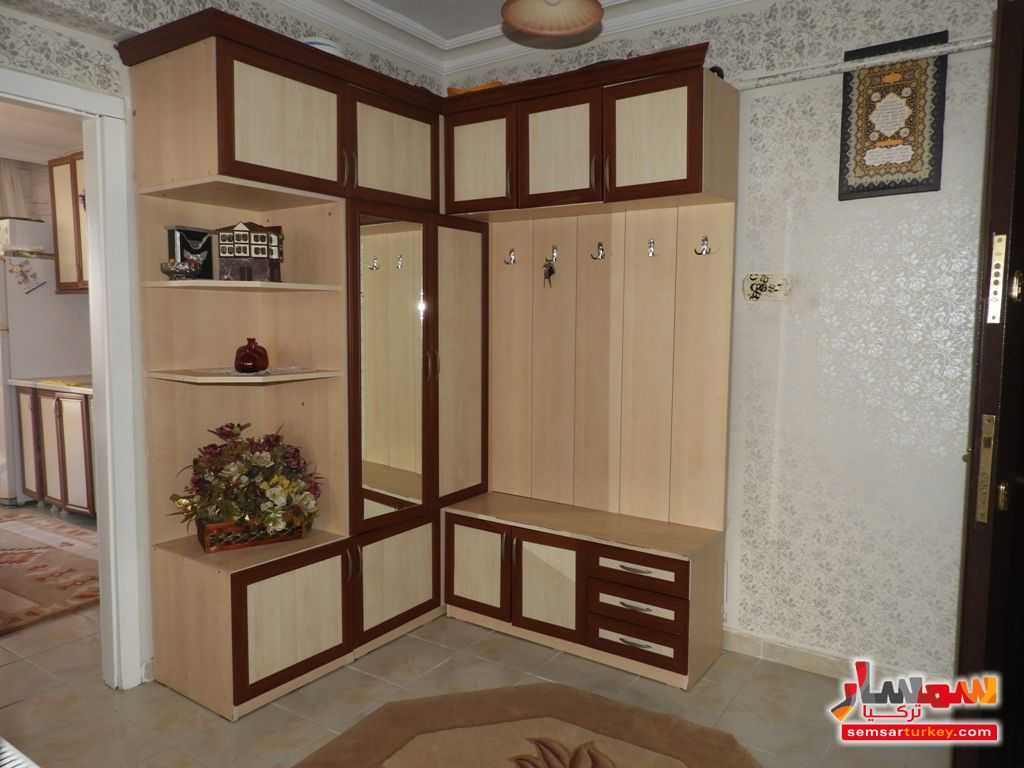 صورة 29 - 3 BEDROOMS 1 SALLOON FOR SALE FROM YUVAM EMLAK IN ANKARA PURSAKLAR للبيع بورصاكلار أنقرة