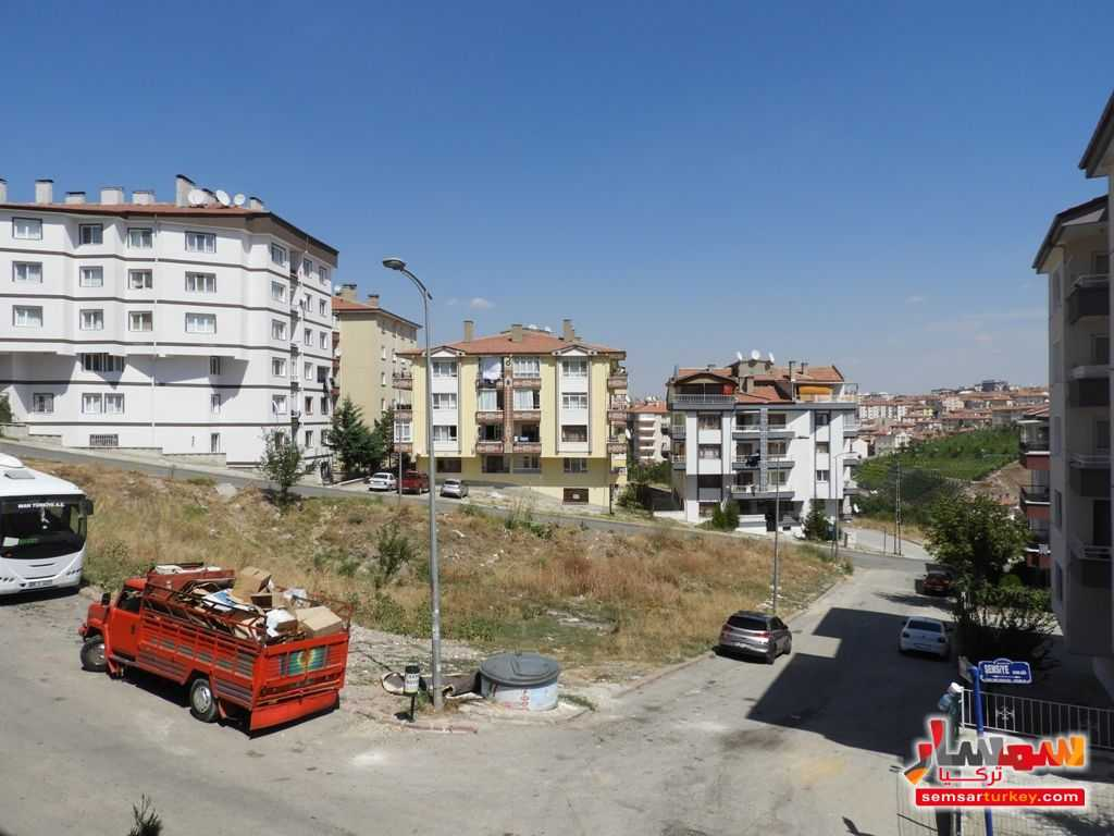صورة 30 - 3 BEDROOMS 1 SALLOON FOR SALE FROM YUVAM EMLAK IN ANKARA PURSAKLAR للبيع بورصاكلار أنقرة