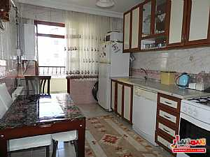 3 BEDROOMS 1 SALLOON FOR SALE FROM YUVAM EMLAK IN ANKARA PURSAKLAR للبيع بورصاكلار أنقرة - 10