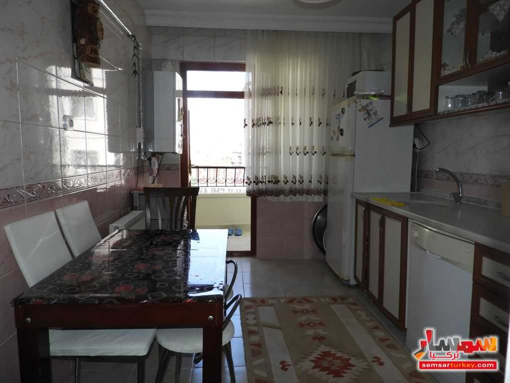 صورة 11 - 3 BEDROOMS 1 SALLOON FOR SALE FROM YUVAM EMLAK IN ANKARA PURSAKLAR للبيع بورصاكلار أنقرة
