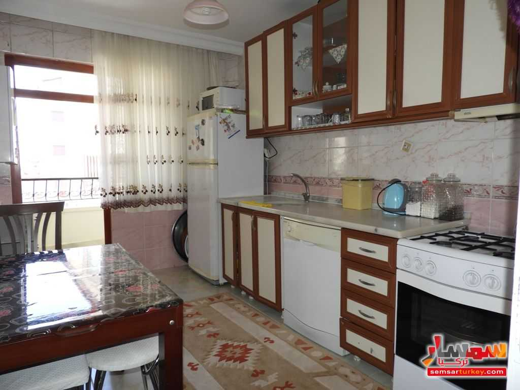 صورة 12 - 3 BEDROOMS 1 SALLOON FOR SALE FROM YUVAM EMLAK IN ANKARA PURSAKLAR للبيع بورصاكلار أنقرة
