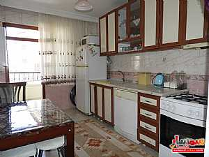 3 BEDROOMS 1 SALLOON FOR SALE FROM YUVAM EMLAK IN ANKARA PURSAKLAR للبيع بورصاكلار أنقرة - 12