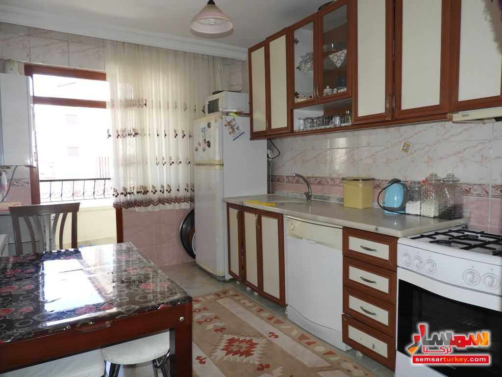 صورة 13 - 3 BEDROOMS 1 SALLOON FOR SALE FROM YUVAM EMLAK IN ANKARA PURSAKLAR للبيع بورصاكلار أنقرة