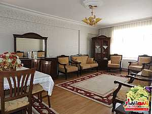 3 BEDROOMS 1 SALLOON FOR SALE FROM YUVAM EMLAK IN ANKARA PURSAKLAR