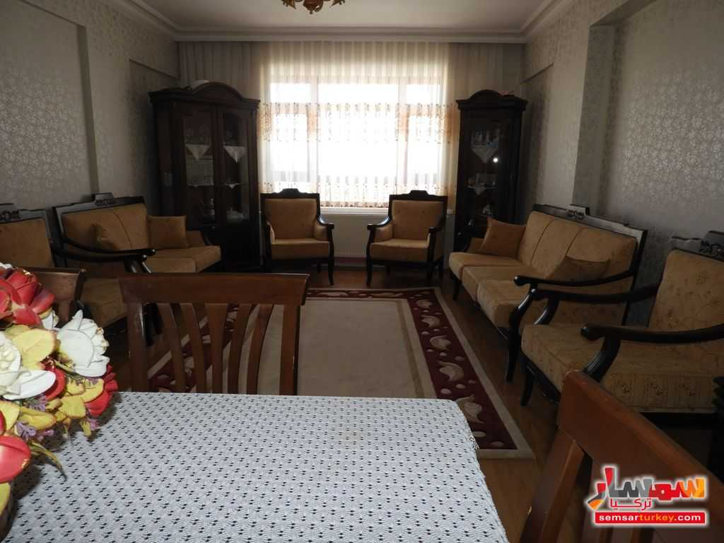 صورة 4 - 3 BEDROOMS 1 SALLOON FOR SALE FROM YUVAM EMLAK IN ANKARA PURSAKLAR للبيع بورصاكلار أنقرة