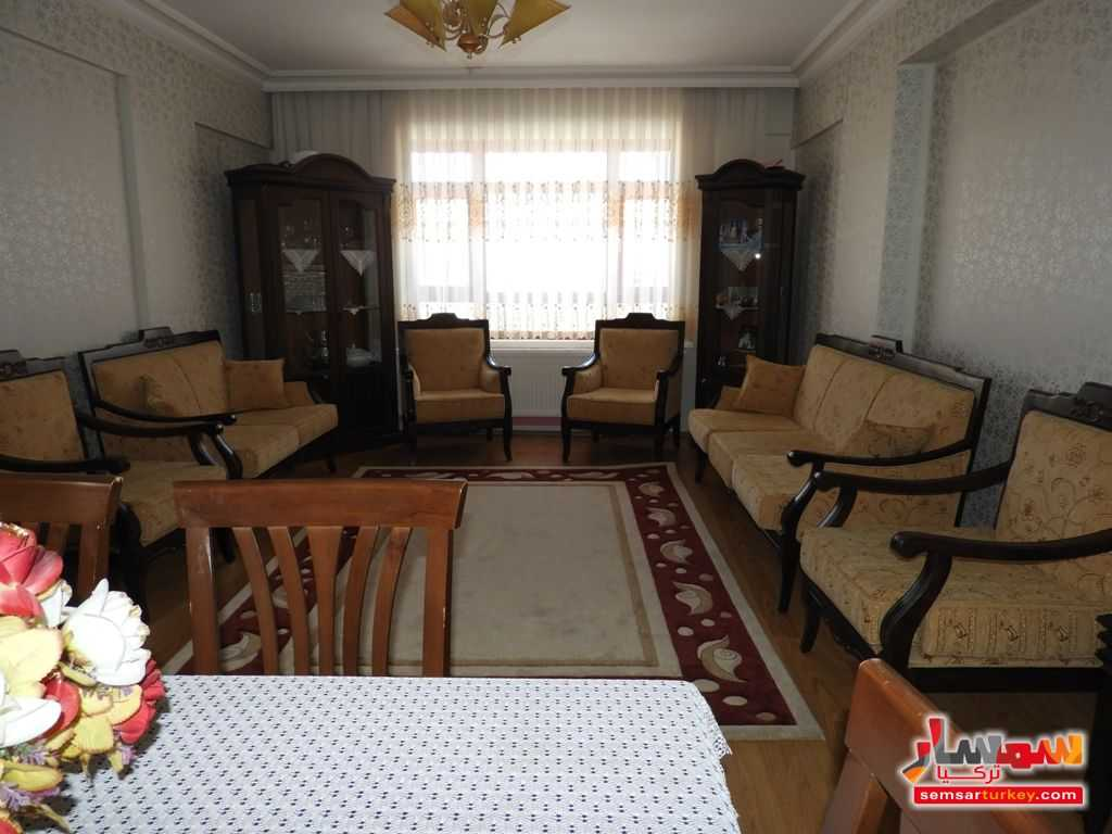 صورة 5 - 3 BEDROOMS 1 SALLOON FOR SALE FROM YUVAM EMLAK IN ANKARA PURSAKLAR للبيع بورصاكلار أنقرة