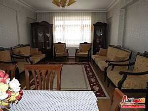 3 BEDROOMS 1 SALLOON FOR SALE FROM YUVAM EMLAK IN ANKARA PURSAKLAR للبيع بورصاكلار أنقرة - 5