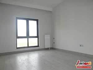 3 Bedrooms and 2 Bathrooms In a New Project للإيجار أفجلار إسطنبول - 12
