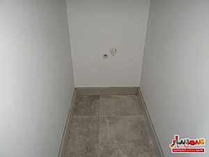 3 Bedrooms and 2 Bathrooms In a New Project للإيجار أفجلار إسطنبول - 6