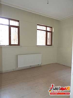 3 ROOMS 1 SALLON FOR SALE IN THE CENTER OF PURSAKLAR للبيع بورصاكلار أنقرة - 4