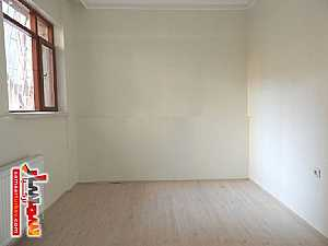 3 ROOMS 1 SALLON FOR SALE IN THE CENTER OF PURSAKLAR للبيع بورصاكلار أنقرة - 7