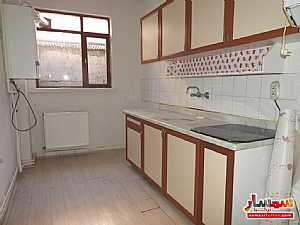 3 ROOMS 1 SALLON FOR SALE IN THE CENTER OF PURSAKLAR للبيع بورصاكلار أنقرة - 9
