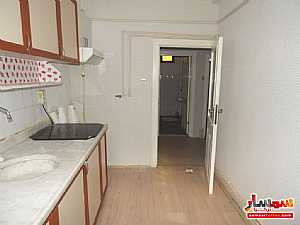 3 ROOMS 1 SALLON FOR SALE IN THE CENTER OF PURSAKLAR للبيع بورصاكلار أنقرة - 11