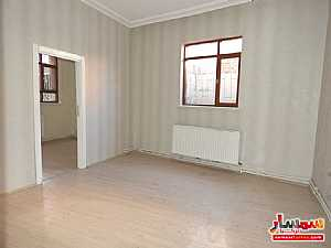 3 ROOMS 1 SALLON FOR SALE IN THE CENTER OF PURSAKLAR للبيع بورصاكلار أنقرة - 3