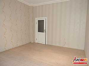 3 ROOMS 1 SALLON FOR SALE IN THE CENTER OF PURSAKLAR للبيع بورصاكلار أنقرة - 1