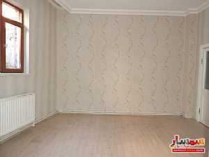 3 ROOMS 1 SALLON FOR SALE IN THE CENTER OF PURSAKLAR للبيع بورصاكلار أنقرة - 2
