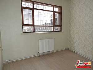 3 ROOMS 1 SALLON FOR SALE IN THE CENTER OF PURSAKLAR للبيع بورصاكلار أنقرة - 5