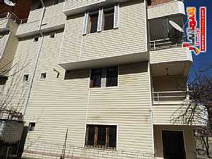Ad Photo: 300 SQM VILLA FOR SALE IN ANKARA PURSAKLAR SARAY in Pursaklar  Ankara
