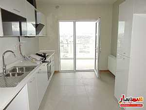 3+1 Apartment in Luxury Compound For Rent Bashakshehir Istanbul - 2