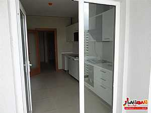3+1 Apartment in Luxury Compound For Rent Bashakshehir Istanbul - 13