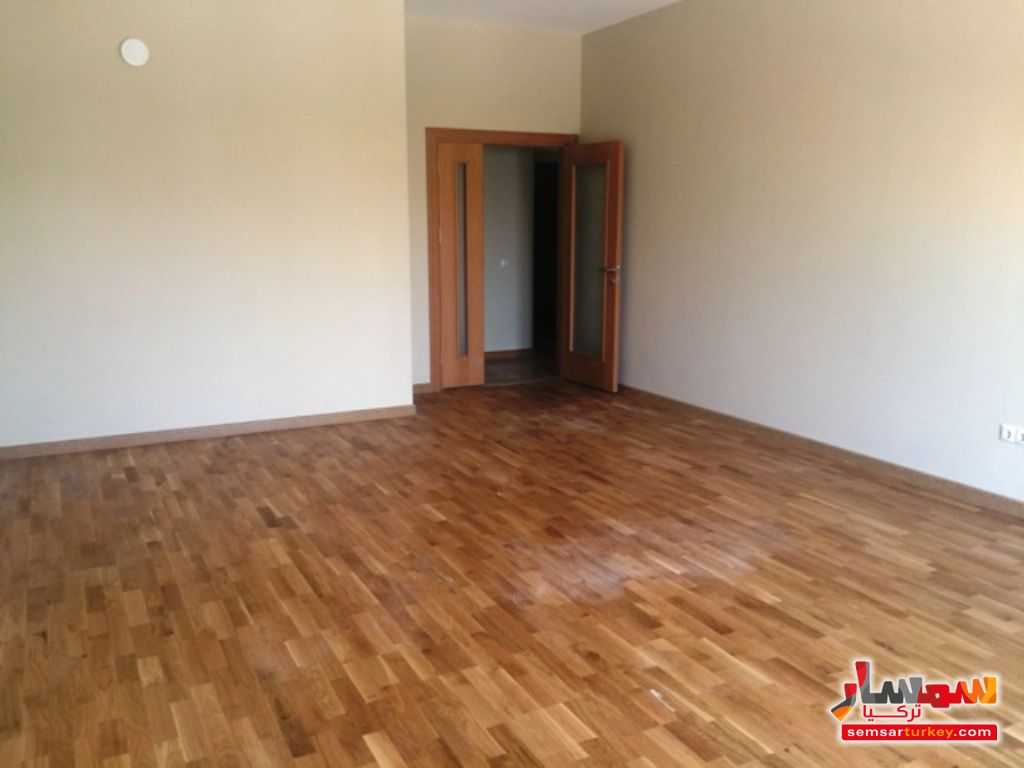 Photo 3 - 3+1 Apartment in Luxury Compound For Rent Bashakshehir Istanbul