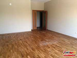 3+1 Apartment in Luxury Compound For Rent Bashakshehir Istanbul - 3