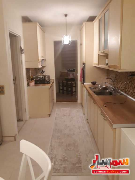 Photo 16 - Apartment 4 bedrooms 3 baths 160 sqm lux For Sale Bashakshehir Istanbul