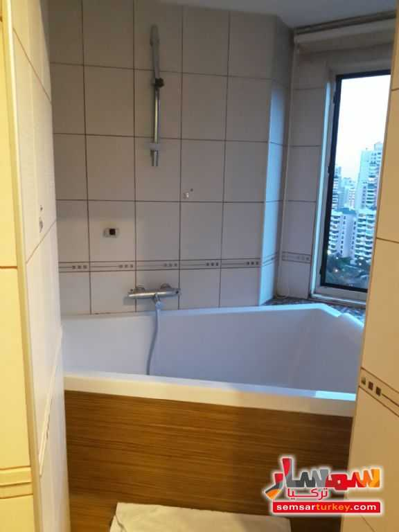 Photo 11 - Apartment 4 bedrooms 3 baths 160 sqm lux For Sale Bashakshehir Istanbul