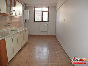 Ad Photo: 3+1 FOR SALE 100SQM IN PURSAKLAR in Ankara