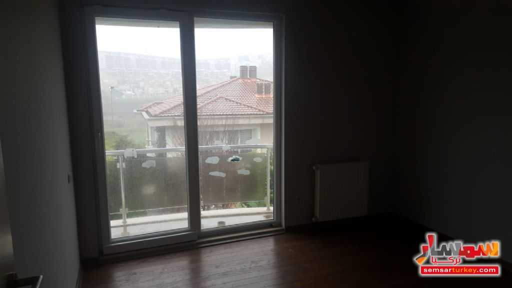 Photo 10 - Villa 3 bedrooms 2 baths 270 sqm lux For Rent Bashakshehir Istanbul