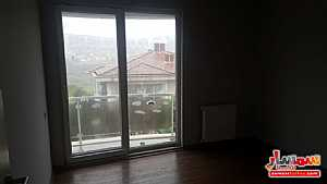 Villa 3 bedrooms 2 baths 270 sqm lux For Rent Bashakshehir Istanbul - 10