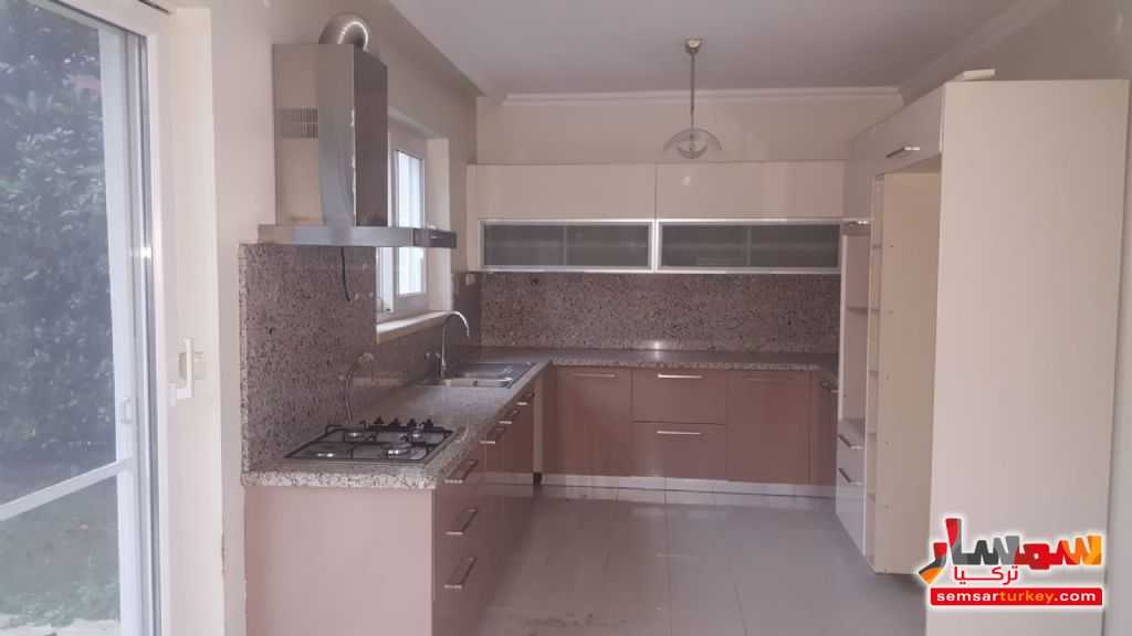 Photo 14 - Villa 3 bedrooms 2 baths 270 sqm lux For Rent Bashakshehir Istanbul