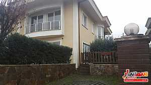 Villa 3 bedrooms 2 baths 270 sqm lux For Rent Bashakshehir Istanbul - 2