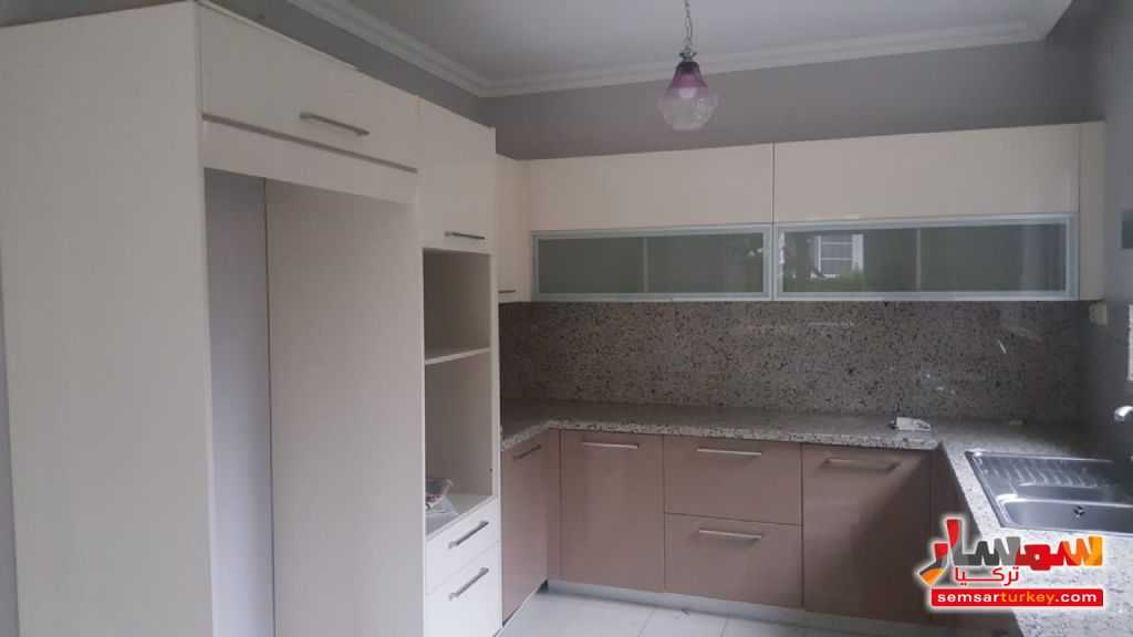 Photo 9 - Villa 3 bedrooms 2 baths 270 sqm lux For Rent Bashakshehir Istanbul