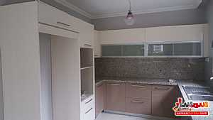 Villa 3 bedrooms 2 baths 270 sqm lux For Rent Bashakshehir Istanbul - 9